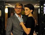 Tráiler de 'L'amant double', el intenso thriller erótico de François Ozon que ha polarizado en Cannes