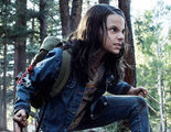 James Mangold, director de 'Logan': 'Con lo que Dafne ha hecho, creo que es muy posible una película en solitario'