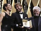 Palmarés de Cannes 2017: Ruben Östlund logra la Palma de Oro por 'The Square'
