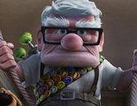 Cuántos globos hicieron volar la casa de 'Up' y otras curiosidades del clásico de Pixar