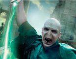 'Voldemort: Origins of the Heir' consigue más de 20 millones de visitas en menos de 24 horas