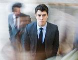 'Black Mirror' podría tener ya títulos y directores asignados para su cuarta temporada