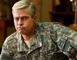 'Máquina de guerra': ¿Teléfono rojo? Volamos hacia Afganistán