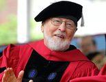 Las bandas sonoras de John Williams, a capela en este divertido homenaje de Harvard