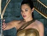 'Wonder Woman' no tiene escenas eliminadas según Patty Jenkins, así que no habrá versión extendida