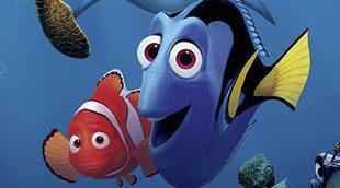 El genocidio de peces payaso y otras <span>curiosidades de &#39;Buscando a Nemo&#39;</span>