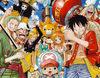 Los 10 mejores momentos de 'One Piece'