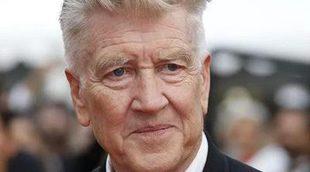 """David Lynch rectifica: """"No dije que fuera a dejar el cine"""""""