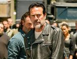 'The Walking Dead' 'marcha a la guerra' con este emotivo vídeo fan made