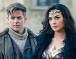 Las críticas de 'Wonder Woman', con un 95% en Rotten Tomatoes, confirman el primer triunfo creativo de DC