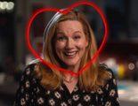 'Love Actually': Doble de azúcar para una nueva versión de la secuela que cuenta con Laura Linney y Patrick Dempsey