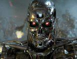 James Cameron: 'Las máquinas son una amenaza mayor ahora que cuando se estrenó 'Terminator''