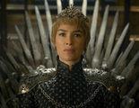 Los fans descubren un Easter Egg en el tráiler de la nueva temporada de 'Juego de Tronos' que afecta a Cersei