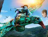 A James Cameron no le preocupa el tiempo que ha pasado entre 'Avatar' y su secuela