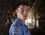 'Sense8': Brian J. Smith impulsa una campaña para pedir su renovación por una tercera temporada