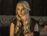 'Juego de Tronos': ¿Cuál será la duración de los episodios que quedan?