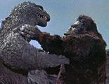 Adam Wingard dirigirá 'Godzilla vs. Kong', la nueva película del MonsterVerse de Warner