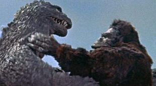 'Godzilla vs. Kong' ya ha encontrado director