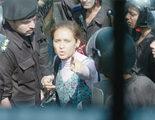 'Clash (Eshtebak)': Brutal y cruel asfixia