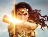 'Wonder Woman': Patty Jenkins quiere regresar al presente en la secuela