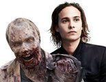 Frank Dillane ('Fear The Walking Dead'): 'La serie nos muestra de una forma muy resumida el fin de la democracia'