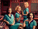 'Las chicas del cable': Netflix anuncia que habrá una tercera temporada y la fecha de estreno de la segunda