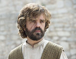 'Juego de Tronos': HBO revela los planes de las precuelas y la octava temporada, que puede llegar en 2019