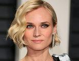 La promesa que le hizo Diane Kruger a Fatih Akin si 'In the Fade' se llevaba un premio en Cannes