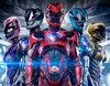 'Power Rangers' podría conseguir su secuela a pesar de todo