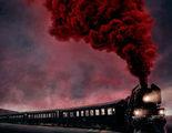 'Asesinato en el Orient Express' presenta un nuevo póster
