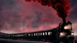 Nuevo póster para el remake de 'Asesinato en el Orient Express'