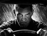 'Sin City' tendrá serie de televisión co-dirigida por Frank Miller