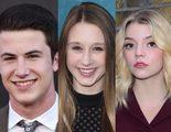 20 jóvenes promesas de Hollywood con menos de 25 años