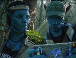 El actor Joel David Moore confirma su regreso en las secuelas de 'Avatar' como Norm Spellman