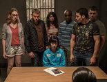 'Sense8': Netflix anuncia la cancelación de la serie