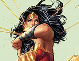 Los cómics que deberías leer antes de ver 'Wonder Woman'