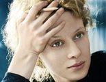 'Marie Curie': El frío análisis de una mujer contracorriente