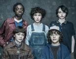 'Stranger Things': la segunda temporada estará llena de respuestas y nuevos misterios
