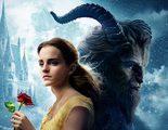 'La Bella y la Bestia': Monsieur Toilette y LeFou protagonizan una de las escenas eliminadas