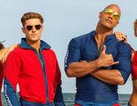 Hollywood culpa a los críticos de los fracasos de 'Piratas de Caribe 5' y 'Los vigilantes de la playa'