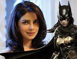 'Batgirl': Priyanka Chopra quiere interpretar a la superheroína de DC