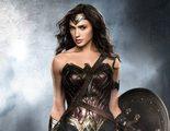 'Wonder Woman': Un canal de televisión critica a la película como 'poco americana'
