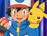 'Pokémon': 'Hazte con todos' no era el eslogan principal, y la canción de cabecera era muy diferente
