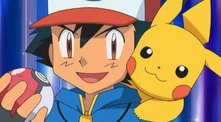 El mítico 'Hazte con todos' de 'Pokémon' no era el eslogan original