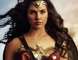 Por qué es tan importante que 'Wonder Woman' haya triunfado  en taquilla