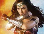 'Wonder Woman': Los directores de Marvel y DC se unen para aplaudir el éxito de la película de Patty Jenkins