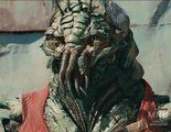 'District 9' ya tiene planeada su secuela según Neill Blomkamp, que da por muerta 'Alien 5'