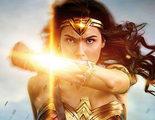 'Wonder Woman': Divertida y poderosa revolución para las superheroínas cinematográficas