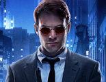 Todo apunta a que 'Luke Cage', 'Daredevil' y 'Jessica Jones' volverán a Netflix en 2018