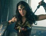 El productor de 'Wonder Woman' habla sobre las diferencias entre Diana y Superman